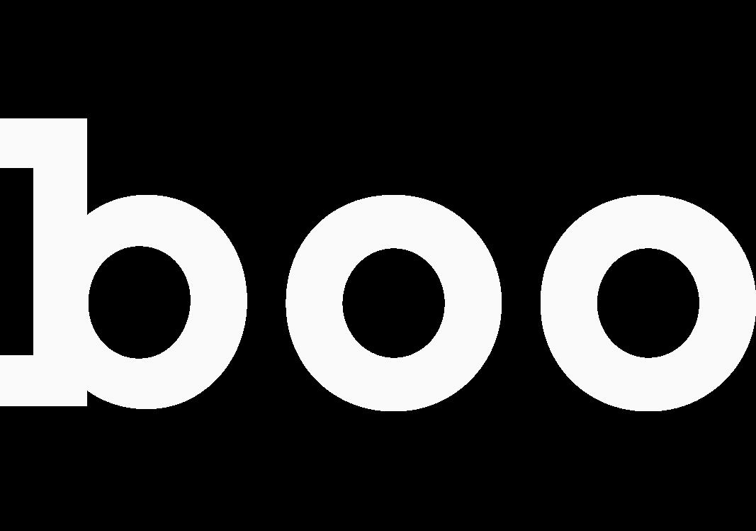 boo.cz